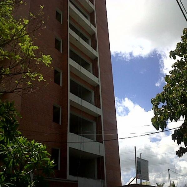 Serralles, Apartamento  de 3 habitaciones
