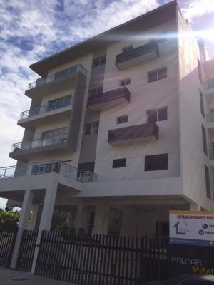 Vendo Apartamento totalmente nuevo Prox. Parque Mirador Sur