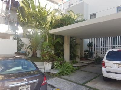 Se Vende Casa en Arroyo Hondo Viejo