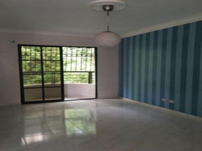 Excelente Apartamento en Venta en Arroyo Hondo III