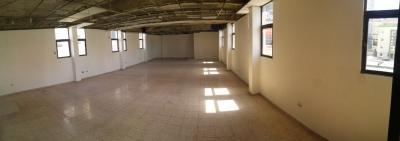 RecientesFavoritas CityMax Renta Local Comercial en Naco