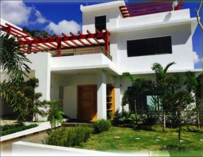 Hermosas Casas Nuevas en venta