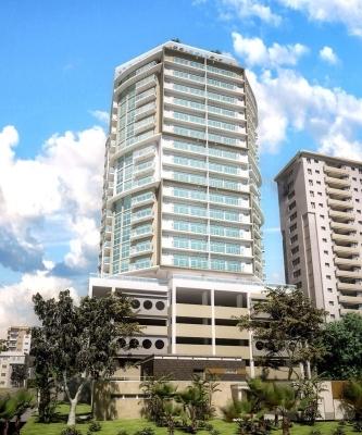 CityMax Vende Apartamento Exclusivo Sector la Julia