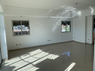 Espacioso Apartamento en Mirador Sur