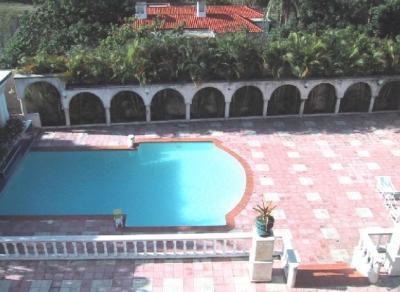 Casa - Venta VILLA NACO, US$2,000,000°° / 2,100m2 / Piso 3