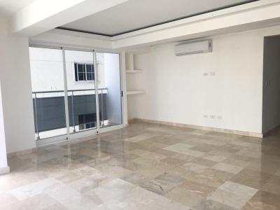 Apartamento en alquiler con linea blanca ubicado en Serralles