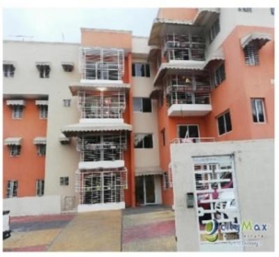 CityMax Vende Apartamento en Arroyo Hondo 142Mts