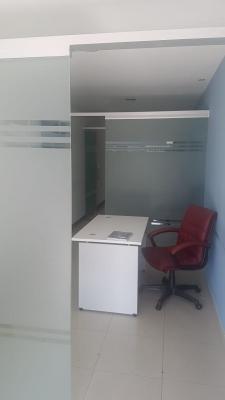 Local para oficinas o consultorio odontologico