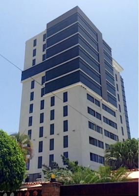 Locales comerciales ubicados en Santo Domingo, El Millón
