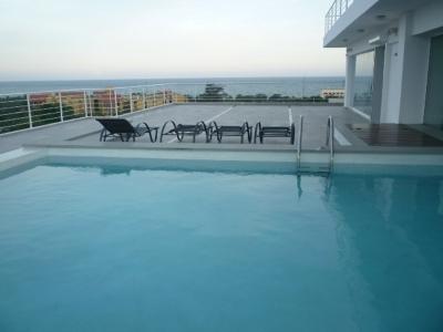 Apartamento - Venta LA JULIA / USD$110,000°° / 60.25m2 / 2do piso