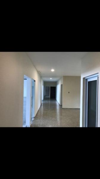 Alquiler de locales y oficinas de 33 a 600 mts en Plaza Concordia