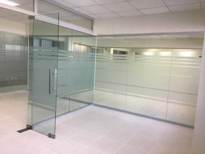 Local en alquiler ideal para Call Center, Evaristo Morales