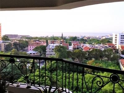 Apartamento - Venta LA ESPERILLA / US$265,000°° / 260m2 / 7mo piso