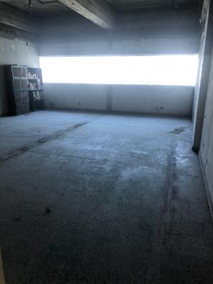 Alquiler de oficinas 70 mts en Plaza Concordia