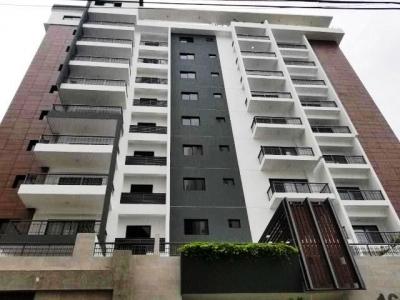 Apartamento en Alquiler en Naco de Dos Habitaciones