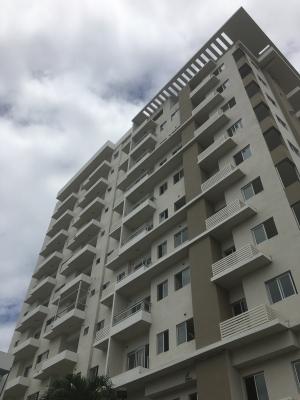 Apartamento en Venta en Piantini de 1 Habitación