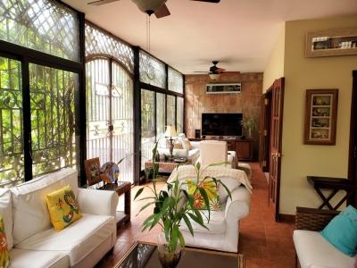 Casa en venta en Cerros de Arroyo Hondo
