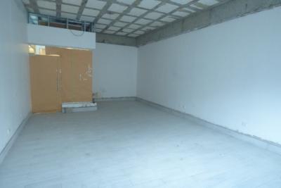 Alquiler o Venta Local oficina 46 mt2, Plaza, El Millón