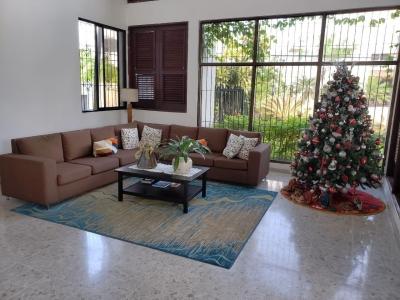 Casa en venta en Viejo Arroyo Hondo