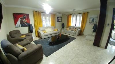 Casa en venta en Villa Amanda
