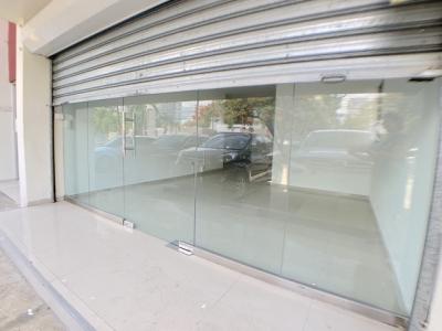 Piantini -Ideal para Oficina o Comercio. Próximo a Plaza Central