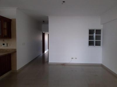 Vendo Apartamento en Bella Vista 240Mts2