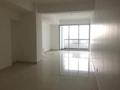 Apartamento en Alquiler en Serralles de Dos Habitaciones