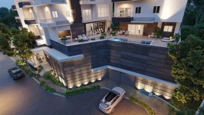 Apartamento moderno en venta ubicado en La Esperilla