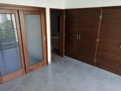 Apartamento estudio en alquiler 45 mts