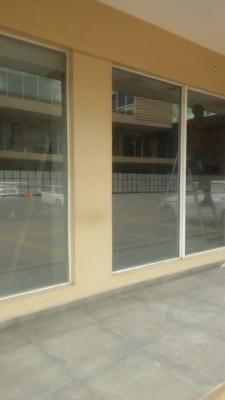 Alquilo local comercial y/o de oficinas