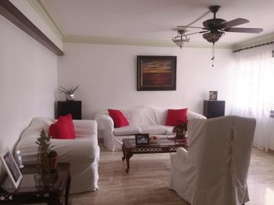 Residencial en Arroyo Hondo Viejo