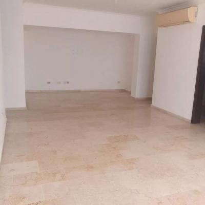 Apartamento en Alquiler en Santo Domingo, República Dominicana