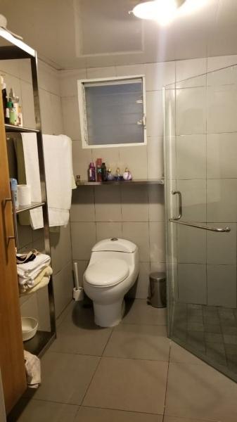 Amplio y Cómodo Apartamento