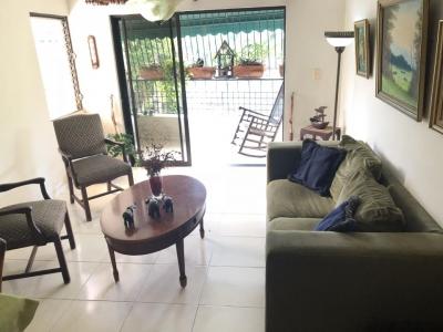 Apartamento en Venta en ALTOS DE ARROYO HONDO III de 2 habitaciones