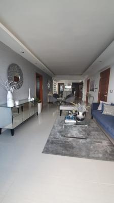 Apartamento en Venta en El Millon de 3 habitaciones