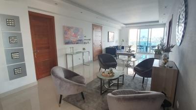 Apartamento en Venta en El Millón de 3 habitaciones