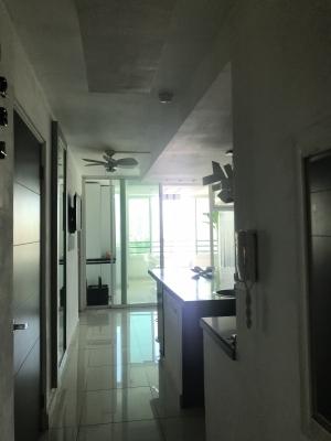 Apartamento en Majestic Gardens Venta/Alquiler ID 15524 MB
