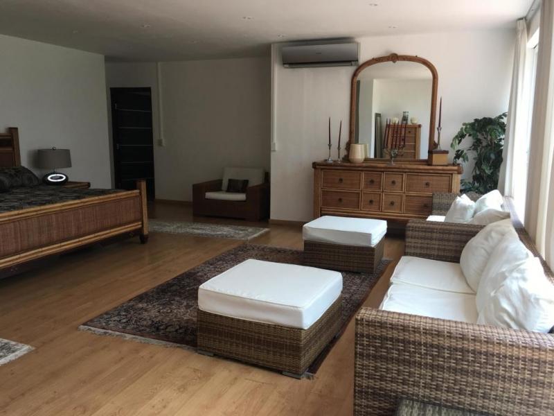 Se vende apartamento en  Amador #18-6243 **HH**
