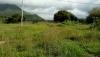 El Tirano - Terrenos y Parcelas