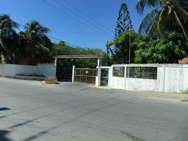 La Isleta - Casas o TownHouses