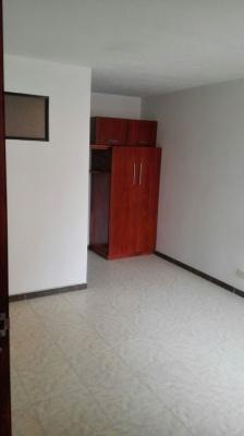 Para estrenar apartamento Astromelia1-Proyecto Amarilo Ciudad Verde -Soacha