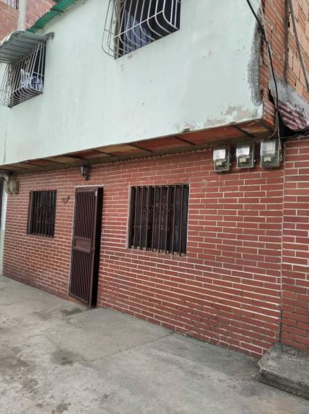 Caricuao - Casas o TownHouses
