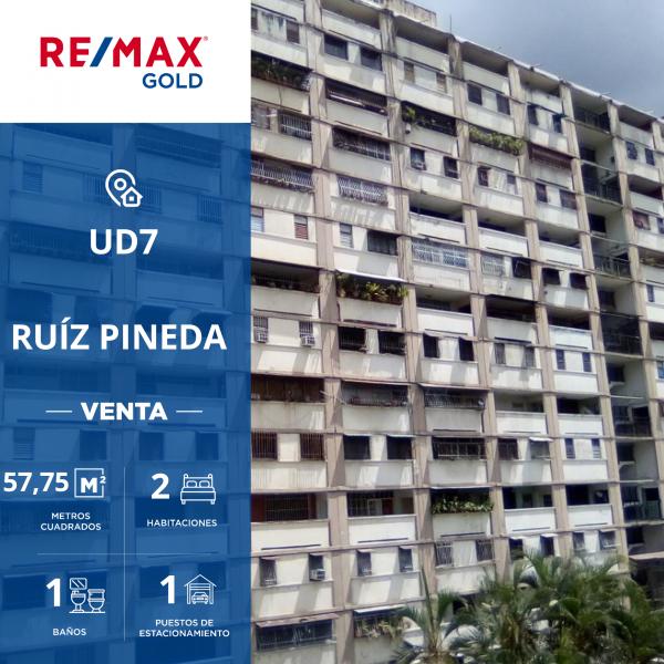 Caricuao - Apartamentos