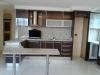 Apartamento Ideal para Inversionistas o Pareja sin Hijos