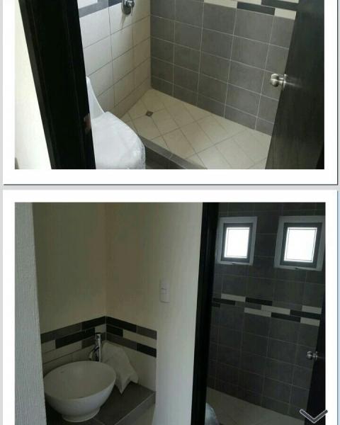 Muebles para baño quetzal ~ dikidu.com