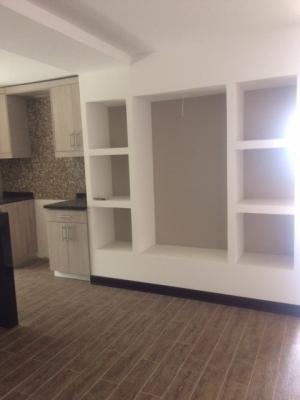 Precioso apartamento remodelado San Lazaro