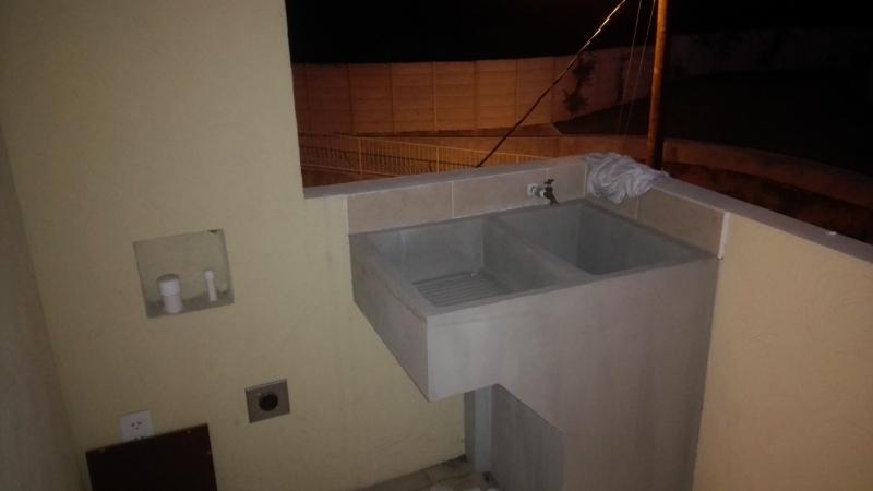 Mi Extractor De Baño No Funciona:apartamento en refugio de san rafael 3