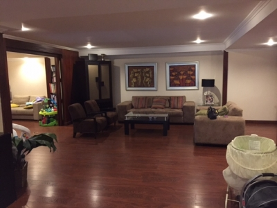 Apartamento en Venta Ideal para Inversionistas, Edificio Dali zona 14