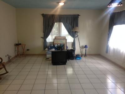Apartamento en Venta Cond. Monte Azul Zona 13