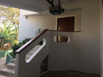Casa en Alquiler en Vista Hermosa 1, zona 15